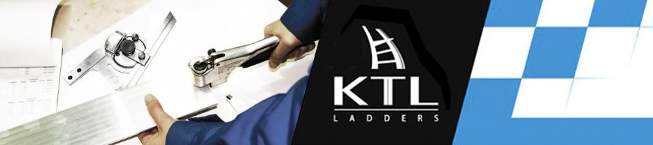 banner ktl ladders